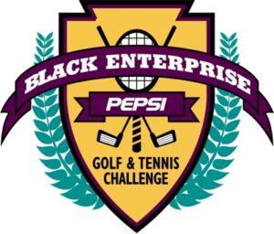 Black Enterprise Golf Tennis Challenge