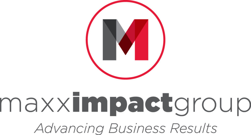 Maxx Impact Group: Advancing Business Results