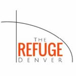 The Refuge Denver