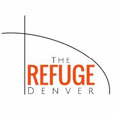The Refuge Denver