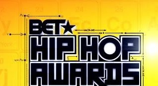 bet-hip-hop-awards-2010 (3)
